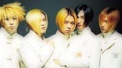 K-POP界のレジェンドが、17年ぶりに復活する 「韓国のSMAP」と呼ばれた男たち