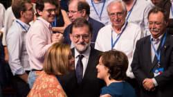 Las imágenes del segundo día del Congreso del