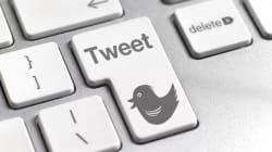 ¿Tienes miles de seguidores en Twitter? Muchos podrían no ser