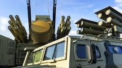Les États-Unis approuvent la vente de missiles anti-char à