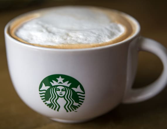 31 of the best Starbucks at-home brewing products