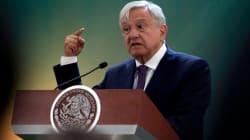 VIDEO: en 2010, un decidido López Obrador quería sacar al Ejército de las