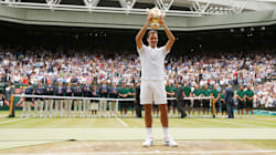 Wimbledon's Endless Rally Between Tradition And