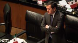 PGR no ha encontrado la verdad que todos queremos sobre Ayotzinapa: Osorio
