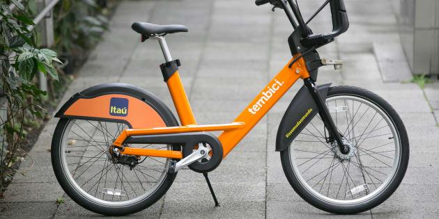 Le vélo FIT sera déployé au Brésil.