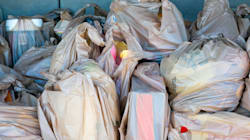 Queensland To Ban Plastic Bags, Sets Up 10c Refund For Drink