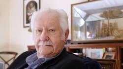 De Nyssen à Hanouna, tous rendent hommage au journaliste populaire qu'était Pierre