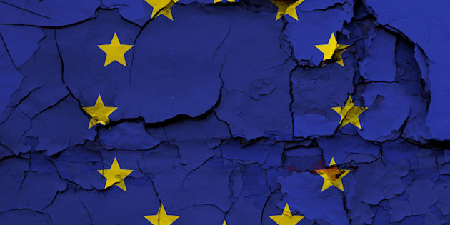 """""""Depuis quelques semaines, rien ne va plus entre les Etats européens. Ne parlons même pas du Brexit qui risque de créer une césure qui pourrait être irréparable."""""""