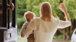 5 Meaningful (And Easy) Ways To Help Single Parent