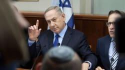 Le geste de Netanyahu pour apaiser les tensions avec les