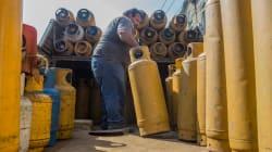 Investiga la Cofece posibles prácticas monopólicas en gas