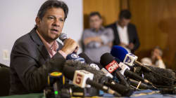 Sem debate com Bolsonaro, TV Globo descarta entrevista com