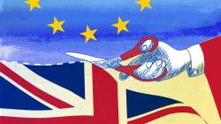 BLOG - Le Brexit et ses déconvenues sèment le doute sur la démocratie