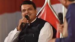 After PM Modi's Mann Ki Baat, Maharashtra CM Devendra Fadnavis To Launch His TV