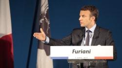 SONDAGE EXCLUSIF - Seul un Français sur trois veut graver la spécificité de la Corse dans la