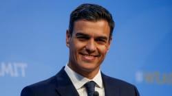 Sánchez no publicará los nombres de los defraudadores que se acogieron a la amnistía