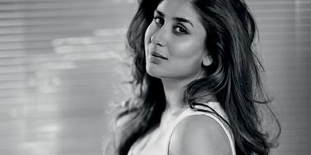 Just 6 photos of a heavily pregnant kareena kapoor khan looking just 6 photos of a heavily pregnant kareena kapoor khan looking radiant like never before voltagebd Images