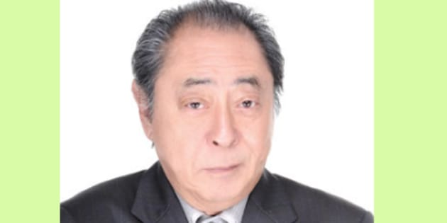 小島武夫さん死去、82歳。「ミス...
