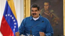 Confirmados Maduro y Evo Morales a toma de protesta de AMLO: