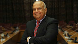 9 Hard-Hitting Quotes On Radical Economic Transformation in Pravin Gordhan's