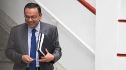 La 4T sigue prometiendo: el IMSS no violará más derechos