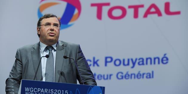 Total devient le premier concurrent d'EDF en rachetant Direct Energie pour 1,4 milliard