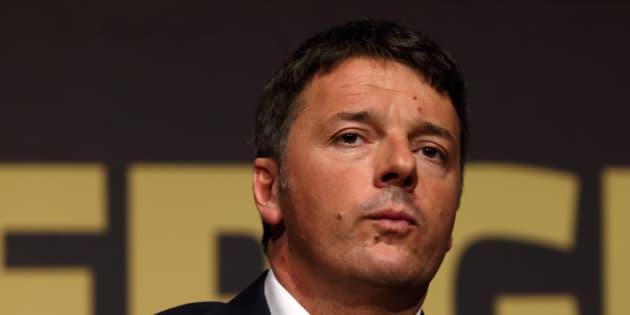 Sala, Gentiloni ha fatto meglio di Renzi