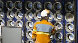 Acier et aluminium: l'aide de 2 milliards $ annoncée par Ottawa