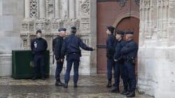 Saint-Etienne-du-Rouvray: enquête ouverte après les révélations de Mediapart contre les
