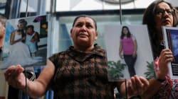 A 8 años de la masacre en San Fernando, Tamaulipas, gobierno compensa a