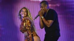 Beyoncé et Jay Z se mettent à
