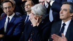 BLOG - François Fillon et le Penelopegate, comment rater sa communication de crise en 7