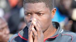 Esclavage en Libye: «tout le monde savait», dénoncent ONG et