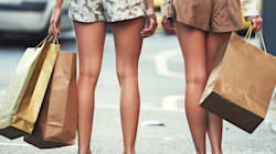 How To Know If Your Shopping Habits Are Becoming An