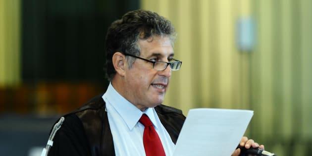 Trattativa Stato-mafia, la Procura chiede condanne per Mori e Dell'Utri: