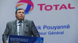 Total rachète Direct Energie, le pionnier de l'ouverture à la concurrence de