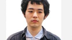 ほぼ全盲の漫談家・濱田祐太郎、R-1優勝で絶賛の声 つかみが「秀逸」