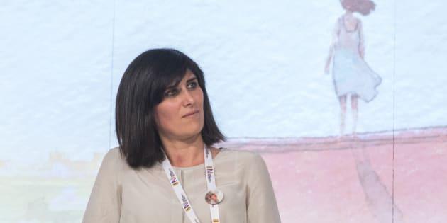 Torino, Chiara Appendino indagata per i feriti di piazza San Carlo