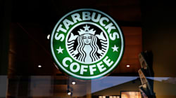 Starbucks Is Hiring 10,000 Refugees In Response To Trump's Muslim