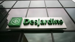 Desjardins Temporarily Halts Funding For All Future Pipeline