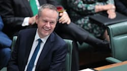 Latest Newspoll Shows Labor Leads Coalition