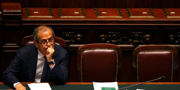 Pil: Istat, in 2° trim. +0,2%, +1,1% su anno