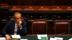 Il Tesoro ora è un fortino espugnato (di A. De