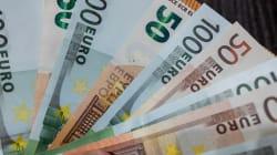Reddito di cittadinanza, tetto ai fondi del sussidio. 53% assegni al Sud, anche a stranieri residenti da 10