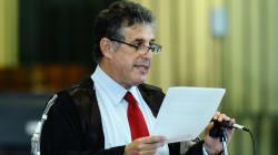 Trattativa Stato-mafia: chiesti 12 anni per Dell'Utri, 6 anni per l'ex ministro Mancino e 15 anni per il generale