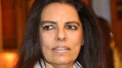 Françoise Bettencourt Meyers redevient la femme la plus riche du