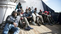 Malta annuncia l'accordo sui migranti, divisi in 8 Paesi (tra cui l'Italia). Ma Salvini dice no: