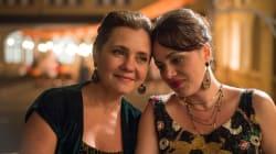'Benzinho': Trailer antecipa história sobre família, despedida e