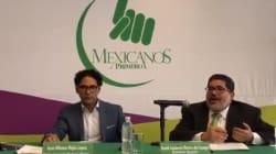 Mexicanos Primero responde a las críticas por el spot de 'niños