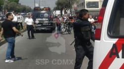 Enfrentamiento en Vallejo y Cuitláhuac deja dos muertos y un